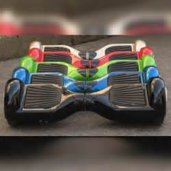Hoverboard self balancing scooter 2 wheel scooter mini segway