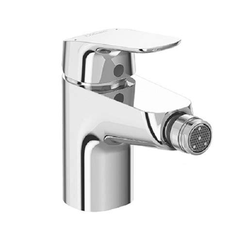rubinetti dolomite ideal standard dolomite miscelatore bidet monocomando
