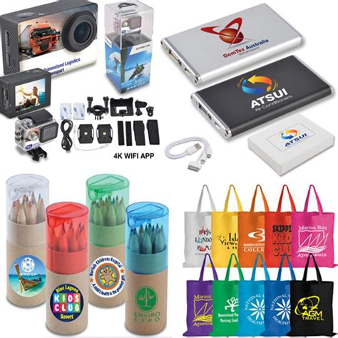 Giveaway Cats Brisbane - home active print promotion promotional products autos post