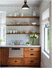 25 best ideas about wooden kitchen cabinets on