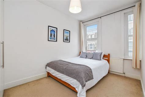 2 bedroom for rent london 2 bed flat to rent boscombe road shepherds bush london