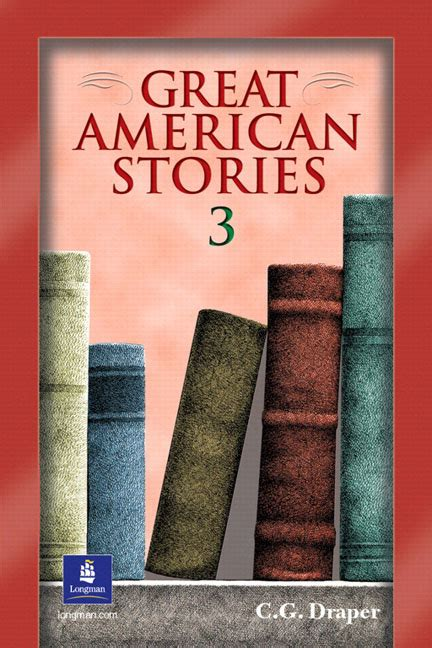 3 great american homes classicist books great american stories 3 book etjbookservice