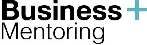 Https Www Uoguelph Ca Business Mba Program by Nov 5 Business Mentoring Program Makes Headlines In