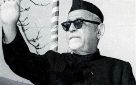 zakir hussain president biography in english from the people s president to the one who was a
