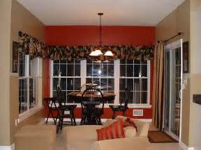 Painting Accent Walls by Accent Walls House Painter Painting Contractor Painters