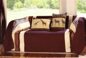sofaüberwurf grau de pumpink vorh 228 nge wohnzimmer grau