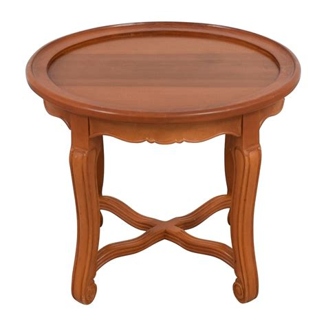 side tables for sale end tables used end tables for sale