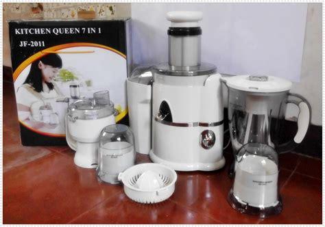 Power Juicer Blender 7 In 1 kitchen 7 in 1 blender power juicer moegen germany