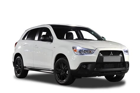 mitsubishi asx 2014 2014 mitsubishi asx pictures information and specs