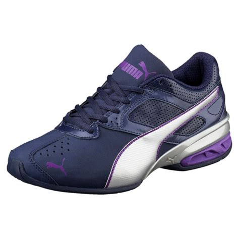 running shoes for ebay tazon 6 fm s running shoes ebay