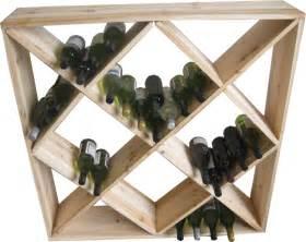 wood plans wine rack plans free uttermost35huw