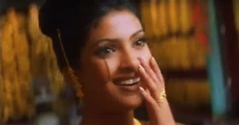 priyanka chopra tv commercial priyanka chopra in an old jewellery commercial for brand josco