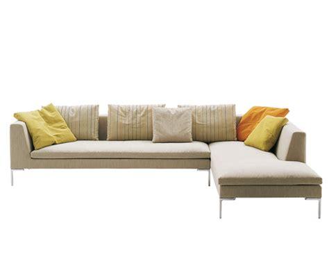divano charles b b prezzo charles b b italia divani componibili livingcorriere