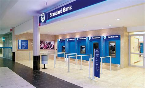 city plus bank south africa s standard bank taking after atm heist
