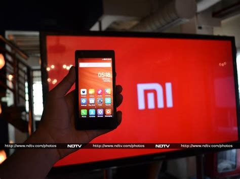 paid themes redmi 1s xiaomi redmi 1s red images