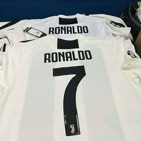 ronaldo juventus shirt going early cristiano ronaldo juventus replica shirts begin to crop up as real madrid