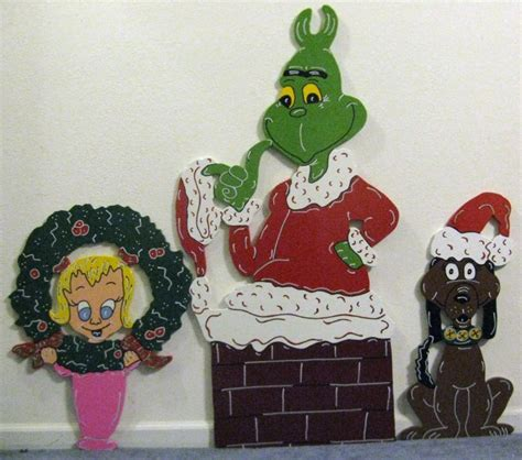 whoville decorations online whoville shop collectibles daily