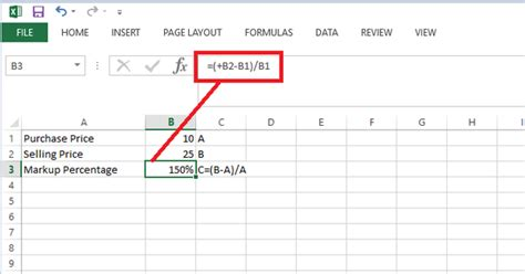 how often should you buy new sheets quora how to calculate markup in google sheets quora