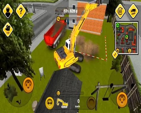 construction simulator 2014 apk construction simulator 2014 v1 0 apk android free