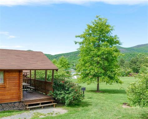 Cottages For 2 Nights by 2 Csite Or 165 For Cottage Vacation At Yogi Bear S Jellystone Park In Luray Va