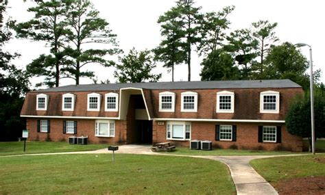 3 bedroom apartments in fayetteville nc place apartments rentals fayetteville nc