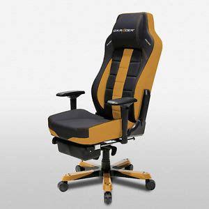 elevate leg at desk leg rest for office chair sakuraclinic co