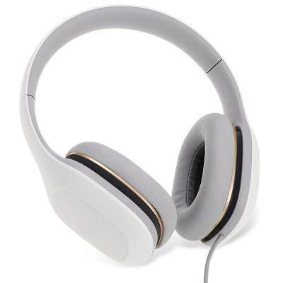 xiaomi headphone 2 white jakartanotebook