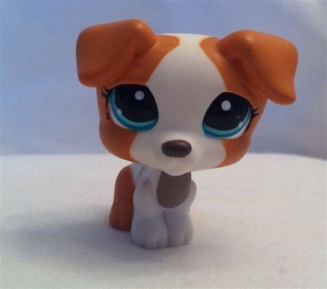 ebay puppies 1000 ideas about lps on lps pet shop and littlest pet shops