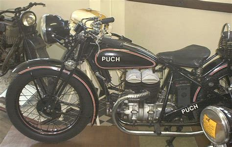 Motorrad Oldtimer Museum Feldkirch by 1000 Images About Puch Motorcycles On Photo