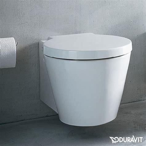starck 1 duravit toilet duravit starck 1 toilet seat with soft close 0065880099