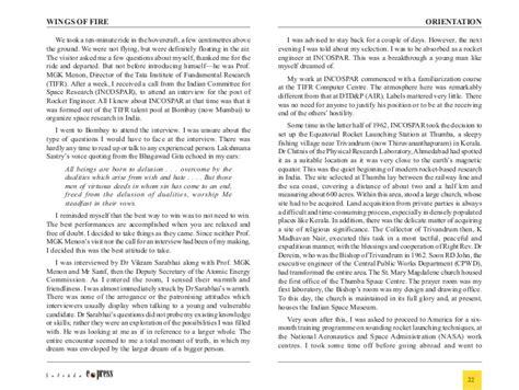 apj abdul kalam biography in hindi essay essay apj abdul kalam how to list social media on a resume