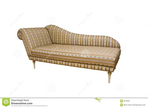 free settees settee royalty free stock photography image 3910567