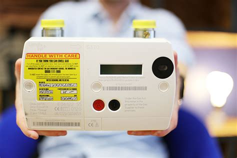 school smart it s more than just reading and writing books smart heating vs smart meters what s the difference