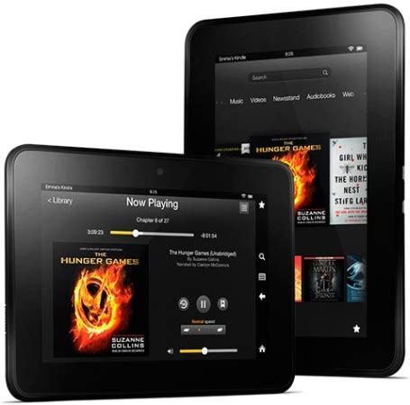 installing google play store on the rooted kindle fire hd
