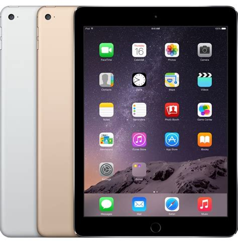 pin by rajkumar on latest technology updates pinterest first ipad air 2 reviews ridiculously fast vibrant