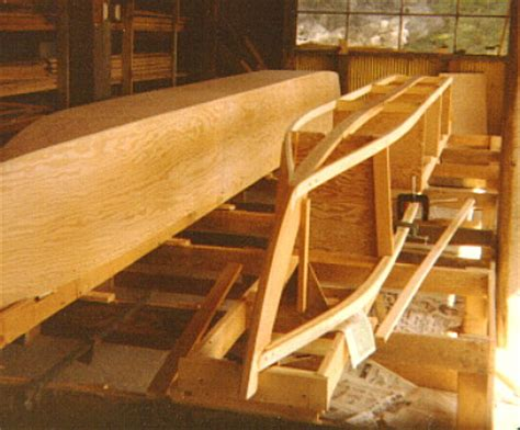 diy wooden pontoons wooden pontoon boat plans bank boat