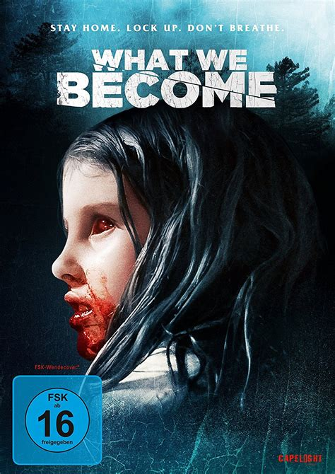 what we become 2015 scary de