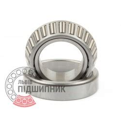 Tapered Bearing 32007 Sbc tapered 32007ax cx tapered roller bearing cx price photo description parameters delivery