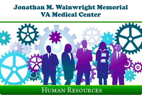 office of personnel management phone number resource human resources affiliate program jonathan m wainwright
