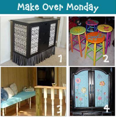 diy trash to treasure projects trash to treasure for furniture 12 diy ideas tip