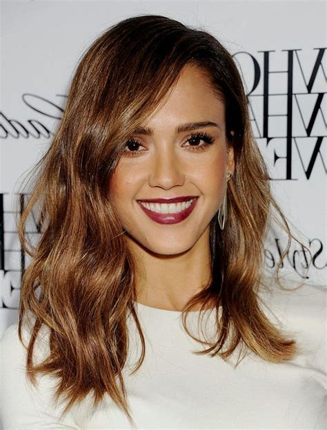 hair color for hair 2015 alba hair color 2015 medium hairstyles with brown