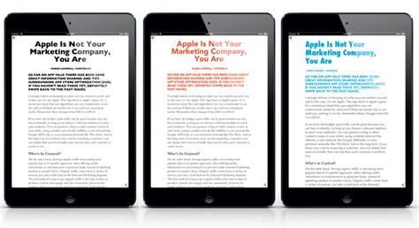 app design vault coupon how to make your own ipad newsstand magazine app iphone