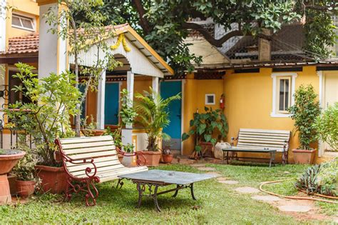 casa cottage bangalore casa cottage in bengaluru hotel rates reviews on orbitz