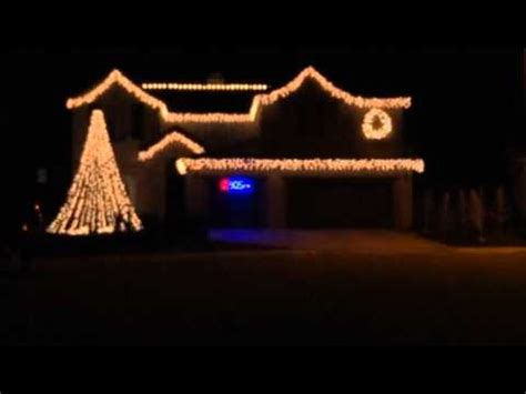 16 Best Images About Sync Christmas Lights To Music On Lights Synced To