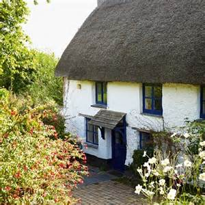 cornish traditional cottage country cottage decoration