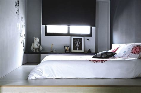 Singapore Hdb Bedroom Design Here S What 50 000 Renovation Can Do For Your Hdb Flat Home Decor Singapore