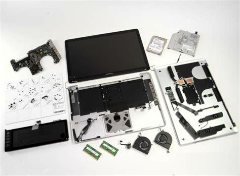 jasa repair  service macbook warung mac