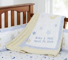 moon and stars crib bedding 1000 images about stars and moon nursery on pinterest star nursery light blue