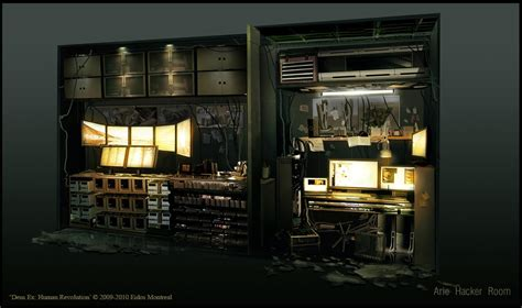 1000 images about cyberpunk hackers on pinterest rigs 1000 images about conceptart cyberpunk on pinterest