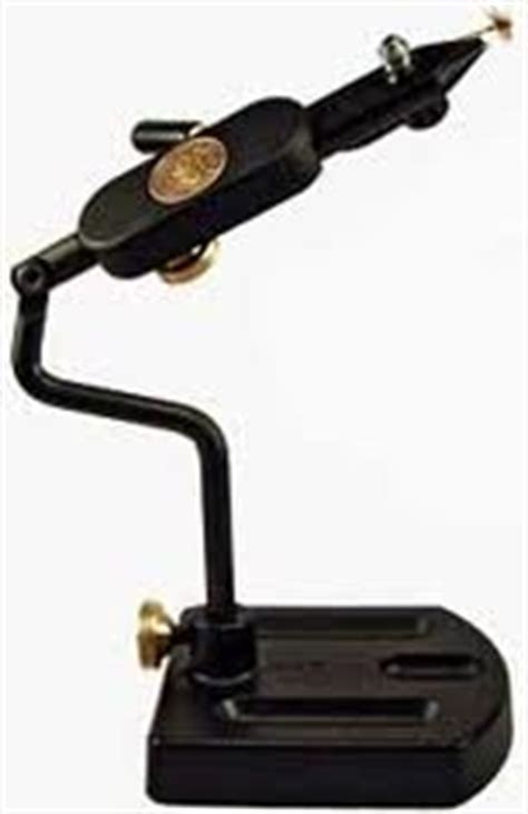 Regal Rotary Travel Vise